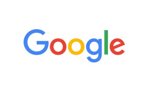 ローカルジョブ東海がGoogleしごと検索(goole for jobs)に対応しました!
